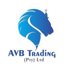 AVB_Trading_Logo_designed_by_Jabulani_design_studio_Centurion