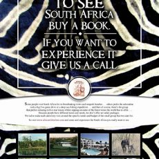 Advert_design_Africa_Wild_Safaris_designed_by_Jabulani_Design_Studio_in_Centurion | Advert Designers