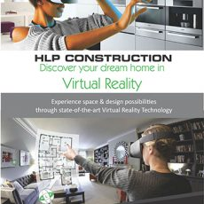 Advert_design_HLP_Construction_designed_by_Jabulani_Design_Studio_in_Centurion | Advert Designers
