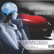 Advert_Jemstech_designed_by_Jabulani_Design_Studio_in_Centurion
