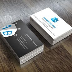 Amakhulu_Bag_business_card_design_by_Jabulani_Design_Studio_Centurion