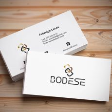 Bodese_business_card_design_by_Jabulani_Design_Studio_Centurion