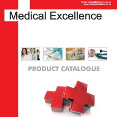 Catalogue_design_Medical_Excellence_by_Jabulani_Design_Studio_Centurio