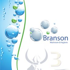 Branson_Marketing_Catalogue_by_Jabulani_Design_Studio_Centurion