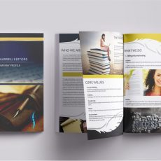 Siyaphambili_Editors_company_profile_designed_by_Jabulani_Design_Studio_in_Centurion