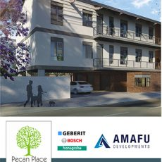 AMAFU_Folder_designed_by_Jabulani_Design_Studio_Centurion