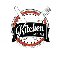 Kitchen_Morale_Logo_designed_by_Jabulani_design_studio_centurion