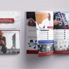 Lociblox_company_profile_designed_by_Jabulani_Design_Studio_in_Centurion