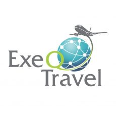 ExeQ_Travel's Logo_designed_by_Jabulani_Design_Studio_Centurion