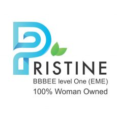 Pristine_Brans_Logo_designed_by_Jabulani_Design_Studio_Centurion