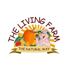 The_Living_Farm_Logo_designed_by_Jabulani_Design_Studio_Centurion