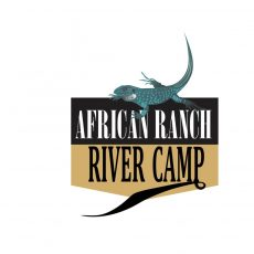 African_Ranches_Logo_designed_by_Jabulani_Design_Studio_Centurion