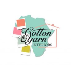 Jabulani_Design_Studio_designed_this_logo_for Cotton_and_yarn
