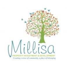 Milissa_Logo_designed_byJabulani_design_studio_centurion