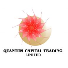 Quantum_capital_logo_design_by_Jabulani_design_studio_centurion
