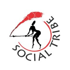 Social_Tribe_Logo_designed_by_Jabulani_design_studio_Centurion
