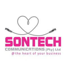 Sontech_Logo_designed_by_Jabulani_design_studio_Centurion
