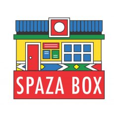 Spaza_Box_Logo_designed_by_Jabulani_design_studio_Centurion