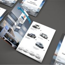 Volkswagen_Brochure_designed_by_Jabulani_Design_Studio_in_Centurion